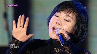 MBC가요베스트454회 #2 최진희 - 천상재회 (15/11/01/목포1부)