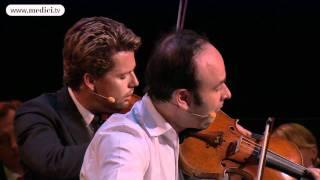Julian Rachlin and Aleksey Igudesman: The Soloist's Ultimate Happy Birthday