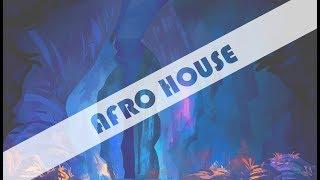 🔴🔵 [Afro-House] - DJ Dunga - NA MATINA