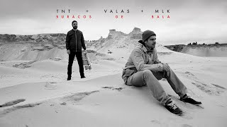 TNT - Buracos de Bala