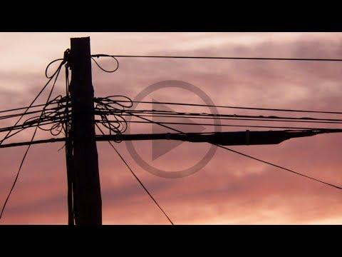 Importerer strøm for å dekke nordisk etterspørsel // LOS Energy Kraftkommentar uke 15 2018