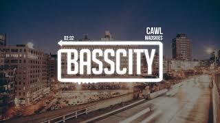 Madskies - Cawl
