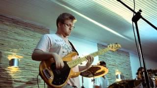 W BRASIL - Jorge Ben Jor [Brazil Hi-Fi Cover]
