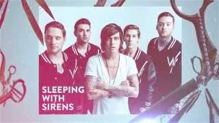 Sleeping With Sirens - Sorry