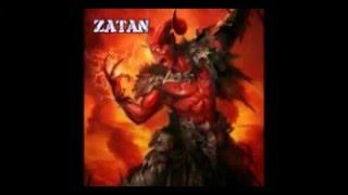 canserbero vs satan