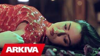 Sabiani ft. Marseli - Sta fali (Official Video HD)