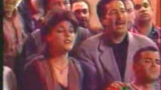 algerie mon amour-