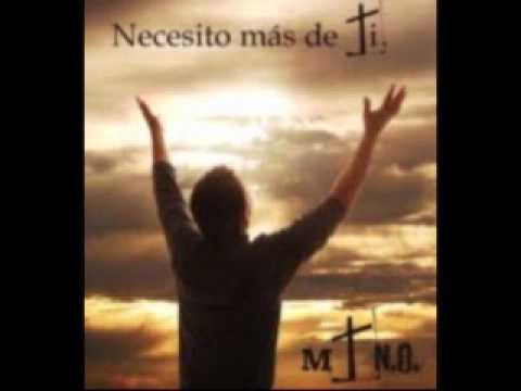Espiritu Santo Ven de Eduard Morelos Letra y Video