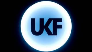 UKF Dubstep love sosa chief keef