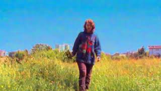Poradnik Uśmiechu - original soundtrack teaser