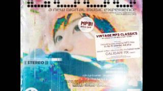 she - caligari rx (halcali remix)
