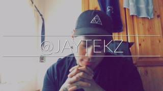 "Lukas Graham - 7 Years ""Cover by @JayteKz"""