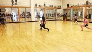 """""""Young & Beautiful"""" by Lana Del Rey 
