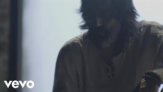 Ali Cihan - Derman (Official Video)
