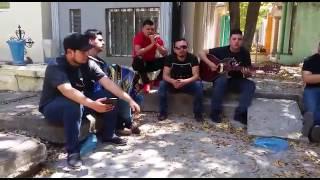 Hasta el cielo - Los de Insignia ft. Lista Negra