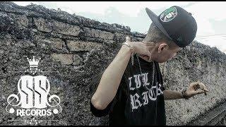 """Lil Ricky SSRecords (Se Activaron Las Alarmas) Saler Lokote """"Audio Oficial"""""""