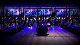 50 Cent - Candy Shop (Shidawesome Trap Mix)