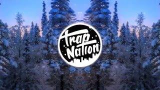 Diplo Revolution Trap nation