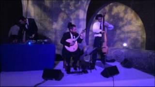 M-PeX - «Almathika» (ft. André Coelho & DJ X-Acto) @ Paço dos Duques (Guimarães) | 29-05'15
