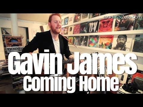 gavin-james-coming-home-session-acoustique-madmoizellecom-madmoizellecom