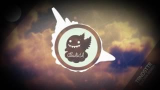 Black Coast - TRNDSTTR (Lucian Remix) feat. brTT, YoDa e Hastad