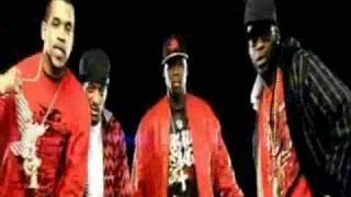 Still Will Kill (50 Cent feat akon)