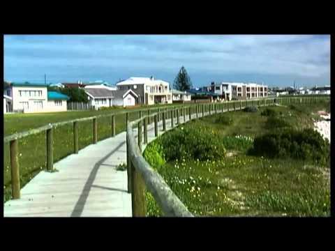 Struisbaai – Western Cape – South Africa