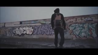 -Be Somebody- # (MV) Alan Walker - Faded