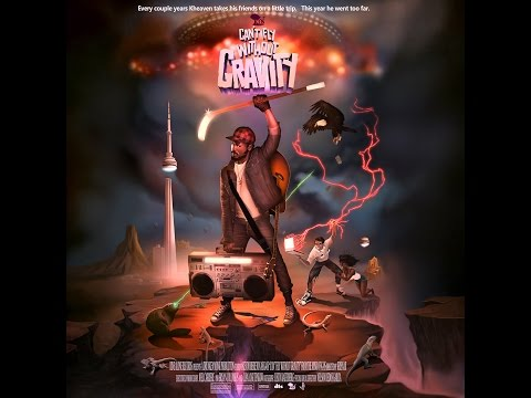 k-os-cant-fly-without-gravity-album-review-misanthropikone