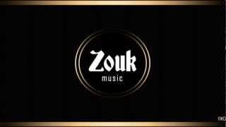 Junto Pa Sempre - Denis Graça (Zouk Music)