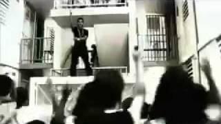 Tito El Bambino.feat  ske y tito thor  wmv
