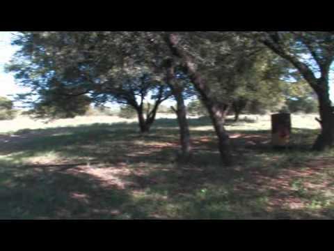 Oviston – South Africa Travel Channel 24