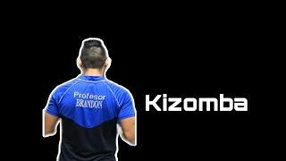 Brandon - Susie Dentu mi - Kizomba