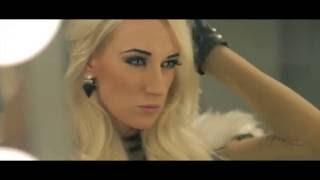 Augustė feat. I.S.E. - Shameless Queen (Official Video)