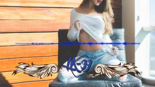 David Guetta Showtek - Sun Goes Down ft. MAGIC  Sonny Wilson Tom [Jame Remix]