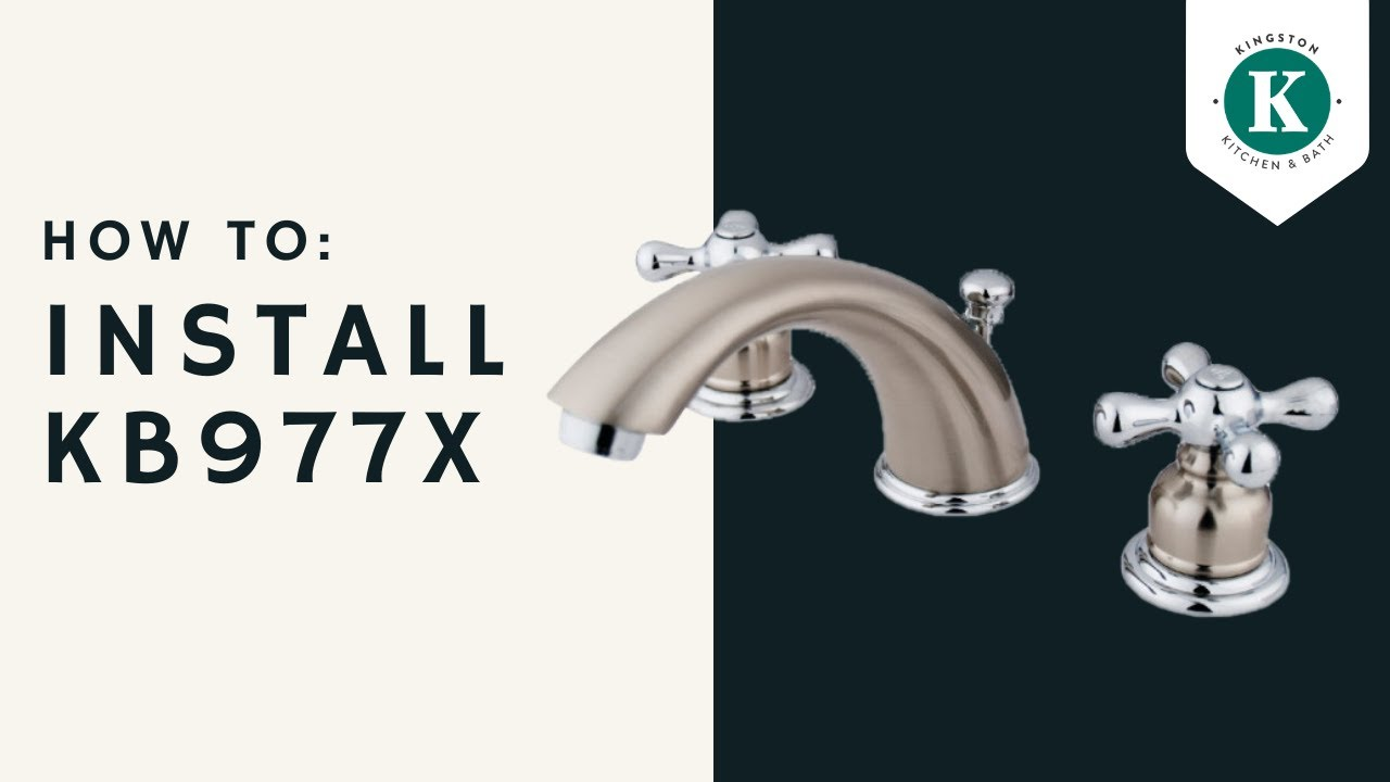 Faucet And Plumbing Replacement Argyle TX