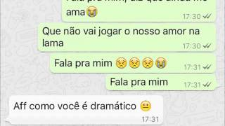 Biollo - Olha pra mim ♥ ((Musica Nova Em Letras)) 2016