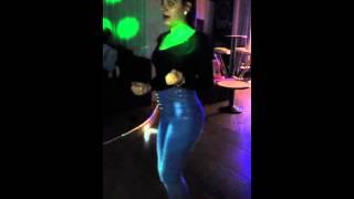 Makassy - Doucement (danse)