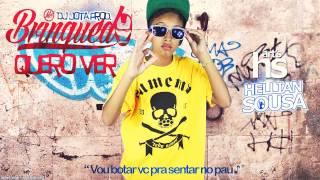 MC Brinquedo - Quero Ver (DJ Jota Prod) ( Lançamento 2015)