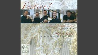 "Violin Sonata in D Minor, Op. 5, No. 12, ""La folia"" (arr. F. Wagnermeyer) : III. —"