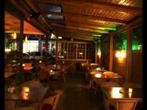 Haddas Cafe www.eniyirestaurantlar.com 0212 635 08 97