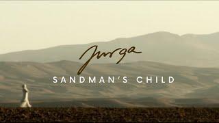Jurga | Sandman's Child (official video)