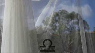 SPZRKT & Sango - Loneliest Times (Ikaz Boi Remix)