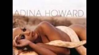 Adina Howard - Lay Him Down