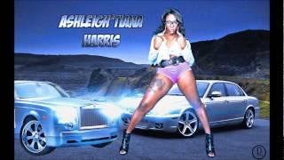 Lil C Thug Love_Dana Gathers