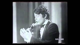 Da Bambino - Massimo Ranieri