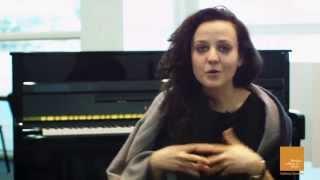 Mediterranean Roots Series Part II: New Age Mediterranean Improvisation - Classical Chords