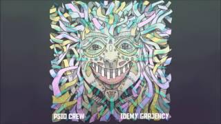 PSIO CREW - IDEMY GRAJENCY
