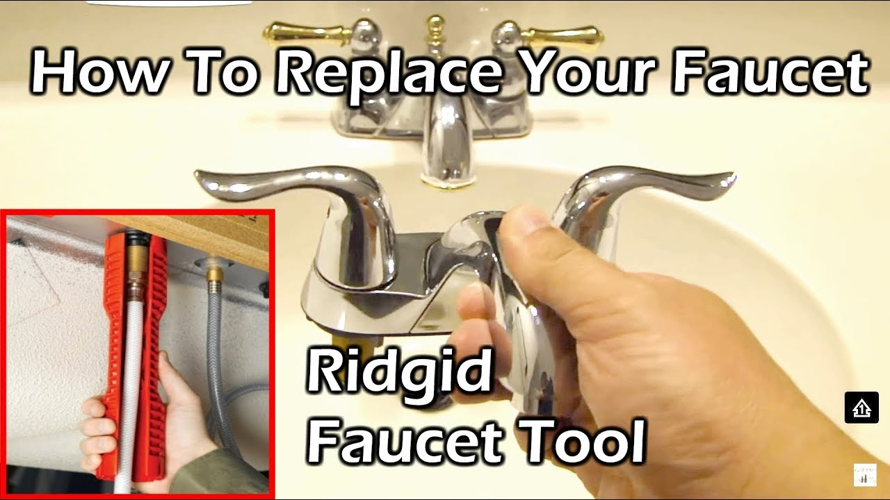 Kitchen Sink Plumbing Repair Services Chicago IL