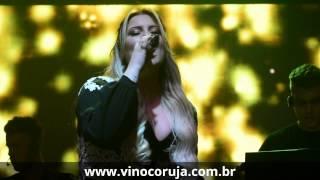Ana Clara - Bipolar - Ví no Coruja